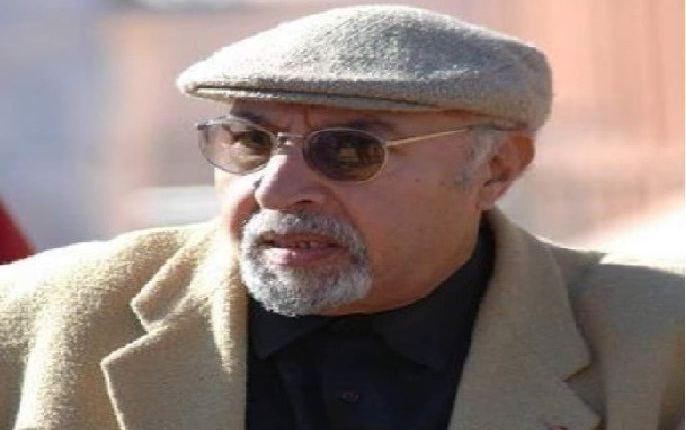 رحيل الفنان المغربي المحجوب الراجي عن عمر ناهز 80 عامًا