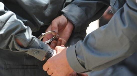 توقيف شبكة دولية تحتجز قاصرين مغاربة وتطالب بفدية