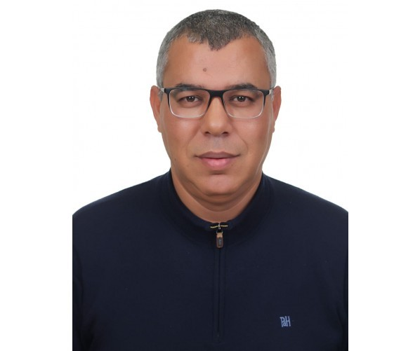 """الصحفي زهير الداودي يكتب: سؤال """"وزراء سيادة"""" في القطاعات الإجتماعية؟"""