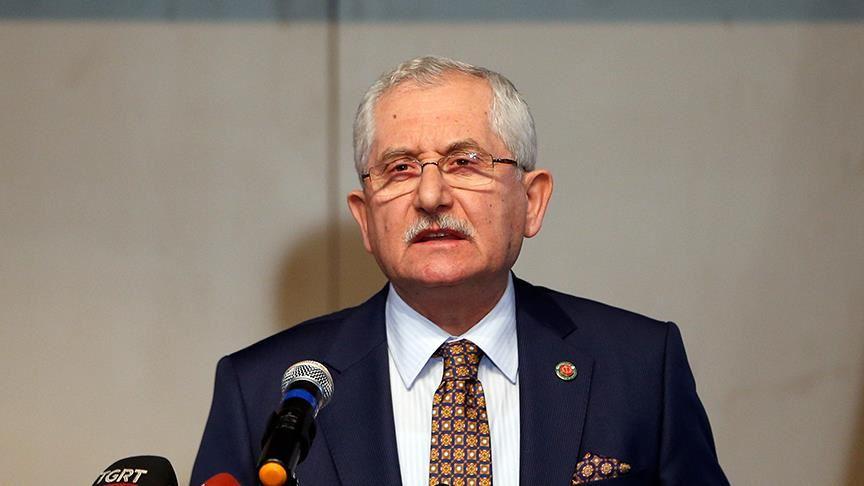 بعد خسارة أنقرة ..حزب العدالة والتنمية يخسر إسطنبول وتركيا تدخل نهاية عهد أردوغان