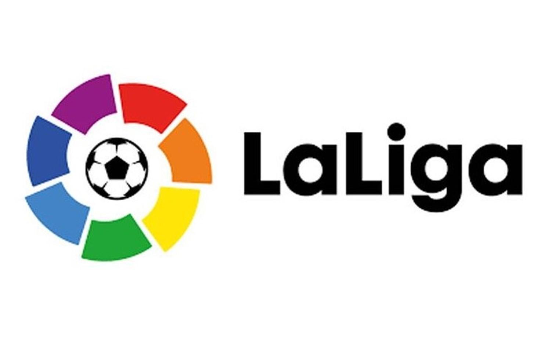 من بينهم لاعب في ريال مدريد …الشرطة تعتقل المتلاعبين بمباريات الليغا الاسبانية