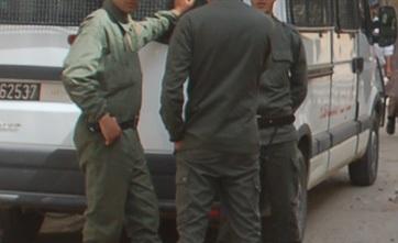"""تفاصيل إدانة أربعة """"مخازنية"""" بالسجن في تطوان"""