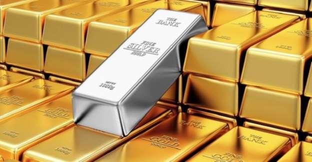 """السودان تعيد شُحنة الذهب المحجوزة إلى """"مناجم"""" المغربية"""