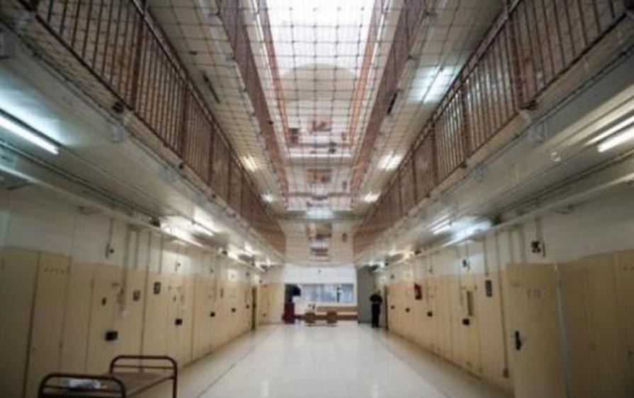 التامك يوضح حقيقة الفيديو الذي نُسب إلى سجونه