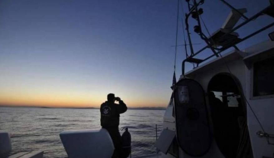 محكمة فرنسية قضت بالسجن لبائع قوارب ساعد مهاجرين