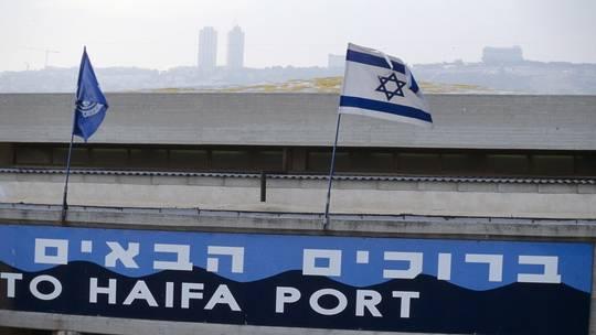 المغرب في مقدمة الدول الزائرة لإسرائيل سنويا