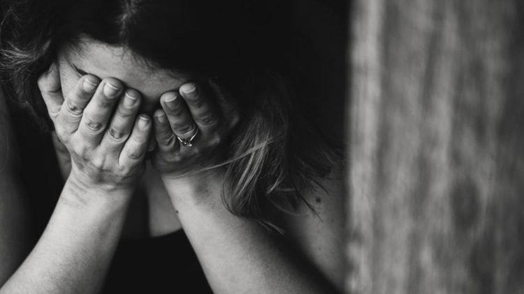 مصيبة…اعتقال شاب حاول اغتصاب فتاة قاصر نواحي وزان في رمضان