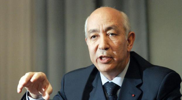 """جطو يكشف """"احتكار"""" الإنترنت من طرف إتصالات المغرب"""