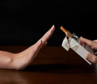 منظمة الصحة العالمية:  التدخين يحصد حياة حوالي ثمانية ملايين شخص سنويا