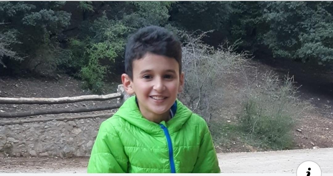 أمن طنجة يكشف تفاصيل قتل أم لإبنها ورمي جثته في الخلاء