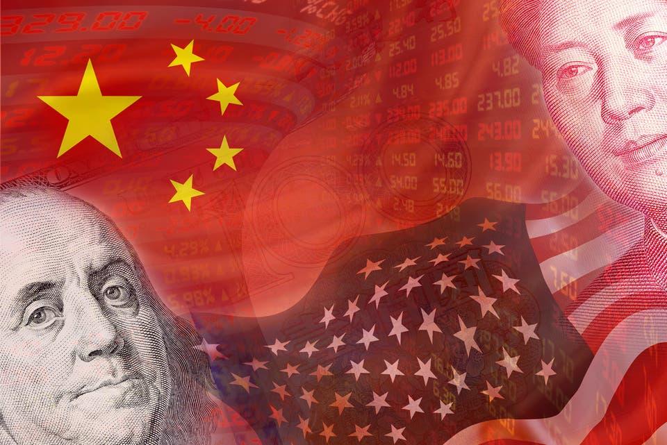 واشنطن تترك الباب مفتوحا لمفاوضات تجارية مع الصين في قمة العشرين