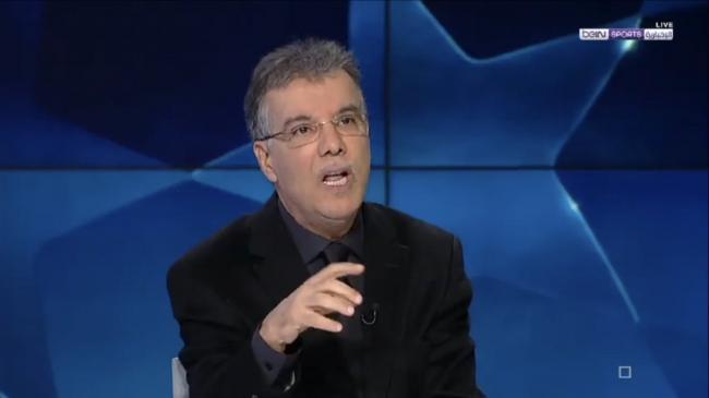 المحلل الرياضي طارق دياب: تونس والمغرب مرشحان للظفر بكأس أمم إفريقيا
