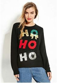 http://www.forever21.com/Product/Product.aspx?BR=f21&Category=promo-holiday-sweaters&ProductID=2000147285&VariantID=