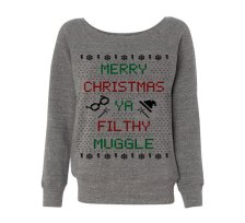 https://www.etsy.com/listing/212486991/wideneck-merry-christmas-ya-filthy?ga_order=most_relevant&ga_search_type=all&ga_view_type=gallery&ga_search_query=christmas%20sweater&ref=sc_gallery_2&plkey=299098ab92535e9e4075cf208708deb1c024eeb2:212486991&source=aw&awc=6220_1449983365_abd5fd5be6af1ae853db2a32ca4992e4&utm_source=affiliate_window&utm_medium=affiliate&utm_campaign=us_location_buyer&utm_content=181013