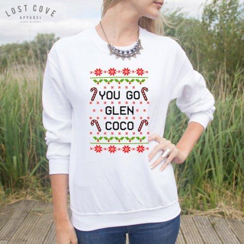 https://www.etsy.com/listing/249741793/you-go-glen-coco-jumper-sweater-top?utm_source=google&utm_medium=cpc&utm_campaign=shopping_us_c-clothing-womens_clothing-hoodies_and_sweatshirts&utm_custom1=49d3de6a-bae2-4dfb-b907-96e4d0a1be14&gclid=COayh9qahskCFYYRHwod5mIOyg&source=aw&awc=6220_1449983406_42be922df2fc6c841023bdf3505c550c