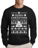 https://www.etsy.com/listing/252095024/emoji-ugly-christmas-sweater-funny?ga_order=most_relevant&ga_search_type=all&ga_view_type=gallery&ga_search_query=ugly%20christmas%20sweater&ref=sr_gallery_41&source=aw&awc=6220_1449983355_ffb885c60d7e67c273db5544ca6350bd&utm_source=affiliate_window&utm_medium=affiliate&utm_campaign=us_location_buyer&utm_content=181013