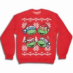 http://www.tvstoreonline.com/tmnt-teenage-mutant-ninja-turtles-faces-red-ugly-christmas-sweatshirt/?gclid=CMDNqYuZhskCFdORHwodTyEFtQ