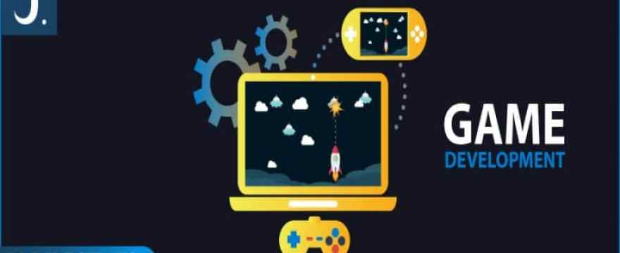 20 Best Game Development Courses, Tutorials, Training and Certification 2020