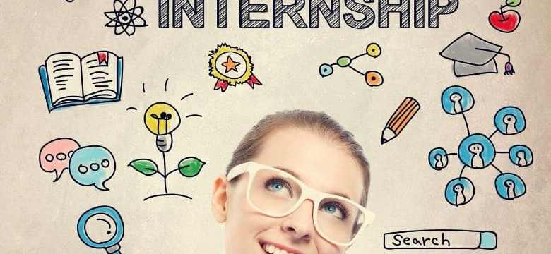 How To Find Internship Opportunities, Internship Opportunities, Finding Internship Opportunities