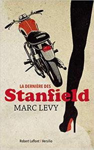 la-derniere-des-stanfield