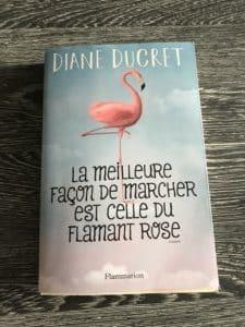 Diane Ducret