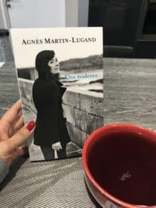 Agnes-Martin-Lugand