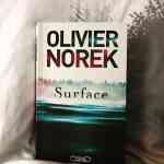Surface-Olivier-Norek