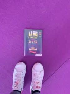 Lire-a-Limoges2019