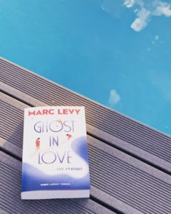 Ghost-in-love-marc-levy
