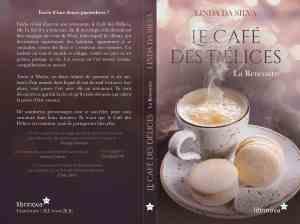le-cafe-des-delices-linda-da-silva