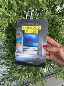 lynwood-miller-rivalites-sandrine-roy