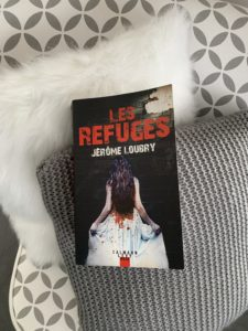 les-refuges-jerome-loubry