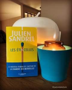 les-étincelles-julien-sandrel-by-jadorelalecture