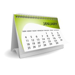 Shopaholicfromhome Daily Calendar