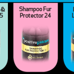 Health Care Products for pets