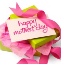 How-to-Celebrate-Mother-Day