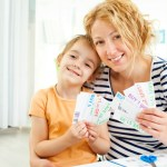 10 Top Savvy Shopping Tips For Your Mum