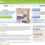 Shop Via Quidco – My Favorite Cashback Site