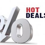 hot-deals_img
