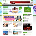 Visit MyFamilyClub Before Shopping