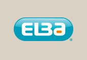 elba logoPNG