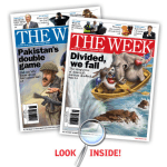 Free Edition of The Week