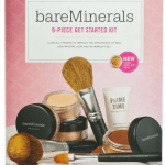 Start Using Bare Minerals. You are worth it!