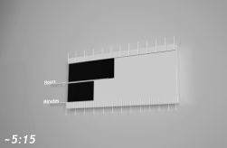 MHIN Clock1