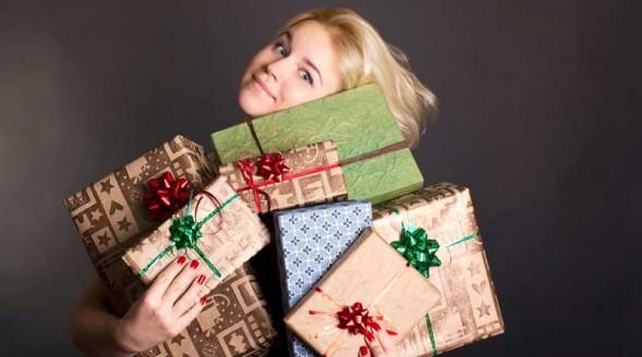Savvy Christmas