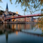 25 Reasons to Choose Lyon Over Paris In Pictures