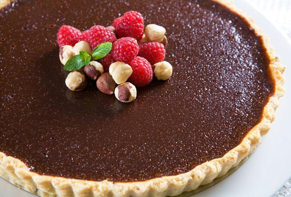 French-Chocolate-Tart-2