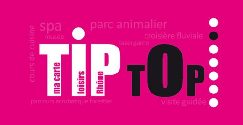 top Adult website tip