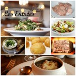 Typical Lyonnais Meals You Have To Try