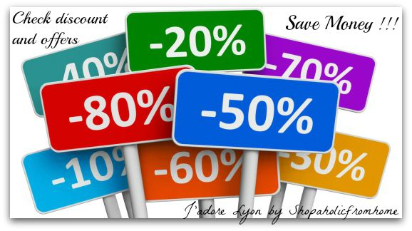 Check Offersw & Save